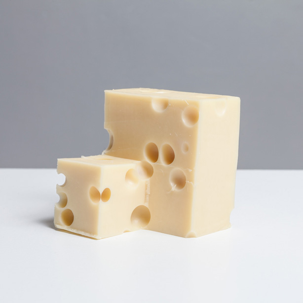 cheese-614