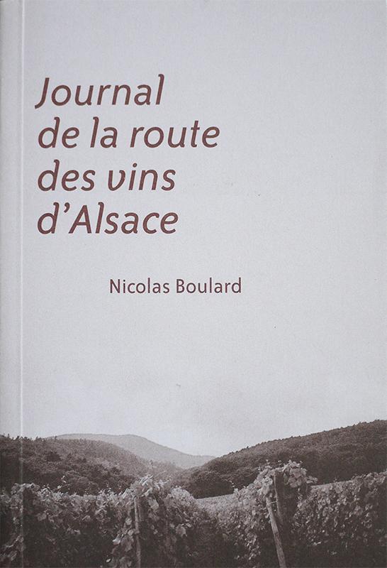journal-alsace