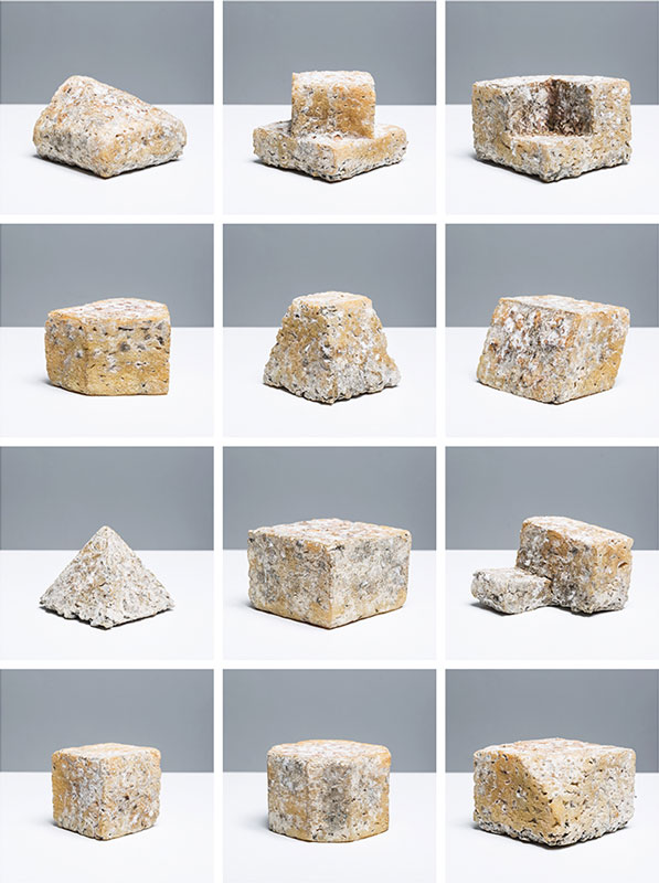 specific-cheeses-gobet-web