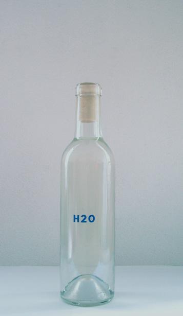 H2O-614