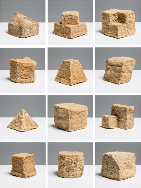 specific-cheeses-CASTELMAGNO-web