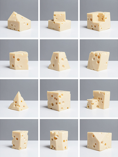 specific-cheeses-EMME-crop