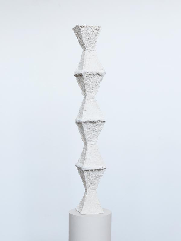 colonne-pouligny